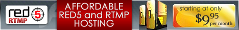 red5-rtmp-hosting-468x60a